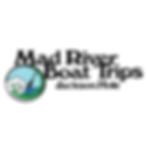 Mad River Boat Trips Jackson Hole logo