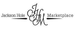 Jackson Hole Marketplace logo