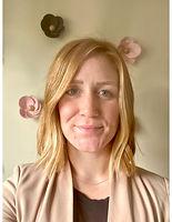 AnnieMontheith - Headshot.jpg