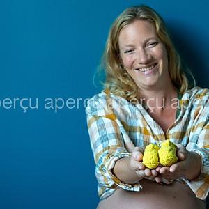 Julie Marchal