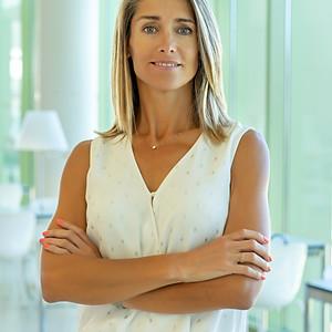 Stephanie Trébucq