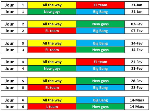 DEP NHL 4 teams.jpg