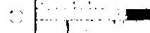cfpr-logo-blanc.png