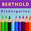 Thumbnail: Berthold Kindergarten School Supply Package