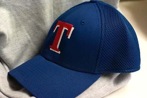 Titans Embroidered Baseball cap