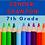 Thumbnail: Center-Stanton Seventh Grade School Supply Package