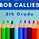 Thumbnail: Bob Callies Fifth Grade School Supply Package