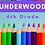 Thumbnail: Underwood Sixth Grade School Supply Package