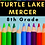 Thumbnail: Turtle Lake-Mercer Eighth Grade School Supply Package
