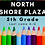 Thumbnail: North Shore Plaza Fifth Grade School Supply Package, last name A-G