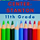 Thumbnail: Center-Stanton Eleventh Grade School Supply Package