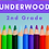 Thumbnail: Underwood Second Grade School Supply Package