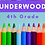Thumbnail: Underwood Fourth Grade School Supply Package
