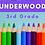 Thumbnail: Underwood Third Grade School Supply Package