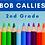Thumbnail: Bob Callies Second Grade School Supply Package