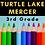 Thumbnail: Turtle Lake-Mercer Third Grade School Supply Package