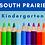 Thumbnail: South Prairie Kindergarten School Supply Package