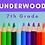 Thumbnail: Underwood Seventh Grade School Supply Package