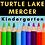 Thumbnail: Turtle Lake-Mercer Kindergarten School Supply Package