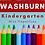 Thumbnail: Washburn Kindergarten School Supply Package, Miss Papenfuss