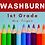 Thumbnail: Washburn First Grade School Supply Package, Mrs. Frigon