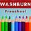 Thumbnail: Washburn Preschool School Supply Package