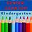 Thumbnail: Center-Stanton Kindergarten School Supply Package