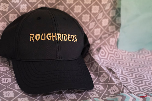 Southern McLean Roughrider Hat