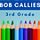 Thumbnail: Bob Callies Third Grade School Supply Package
