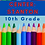 Thumbnail: Center-Stanton Tenth Grade School Supply Package