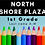 Thumbnail: North Shore Plaza First Grade School Supply Package, Last name A-M