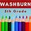 Thumbnail: Washburn Fifth Grade School Supply Package