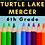 Thumbnail: Turtle Lake-Mercer Sixth Grade School Supply Package