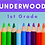 Thumbnail: Underwood First Grade School Supply Package