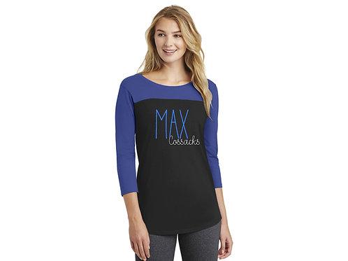 Max Cossacks Rally Shirt