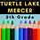 Thumbnail: Turtle Lake-Mercer Fifth Grade School Supply Package