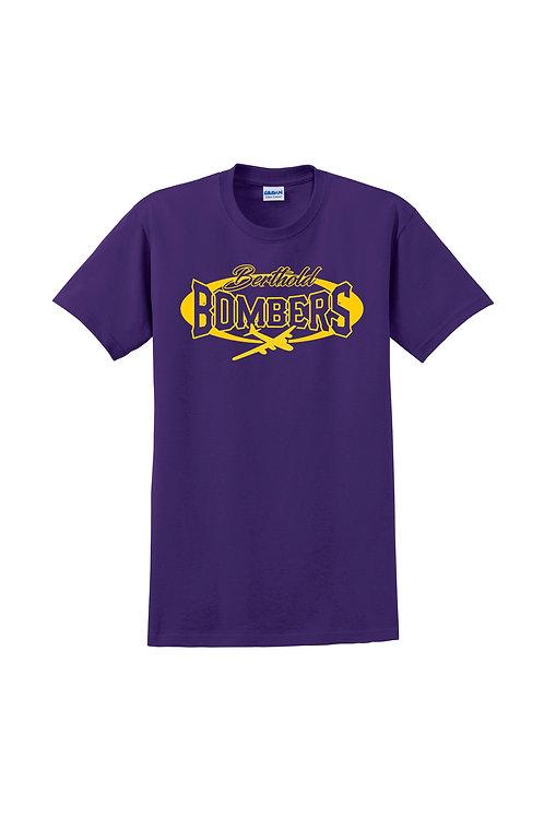 Berthold Bombers T-shirt