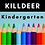 Thumbnail: Killdeer Kindergarten School Supply Package