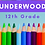 Thumbnail: Underwood Twelfth Grade School Supply Package