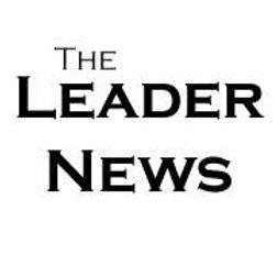 Leader-News annual subscription