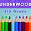 Thumbnail: Underwood Fifth Grade School Supply Package