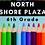 Thumbnail: North Shore Plaza Sixth Grade School Supply Package