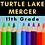 Thumbnail: Turtle Lake-Mercer Eleventh Grade School Supply Package