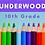 Thumbnail: Underwood Tenth Grade School Supply Package