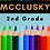 Thumbnail: McClusky Second Grade School Supply Package
