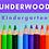 Thumbnail: Underwood Kindergarten School Supply Package