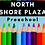 Thumbnail: North Shore Plaza Preschool School Supply Package