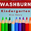 Thumbnail: Washburn Kindergarten School Supply Package, Miss Beery