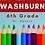 Thumbnail: Washburn Sixth Grade School Supply Package, Mr. Hanson