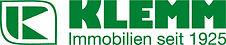 logo_klemm.jpg